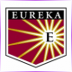 Eureka College - Music School Ranking